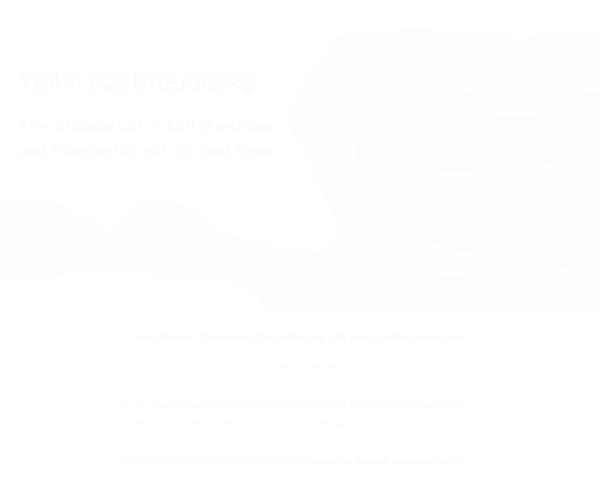 https://standuply.com/ice-breaker-questions