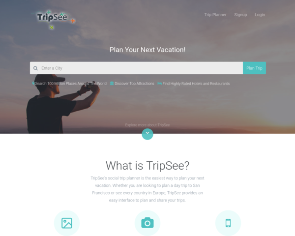 http://www.tripsee.travel