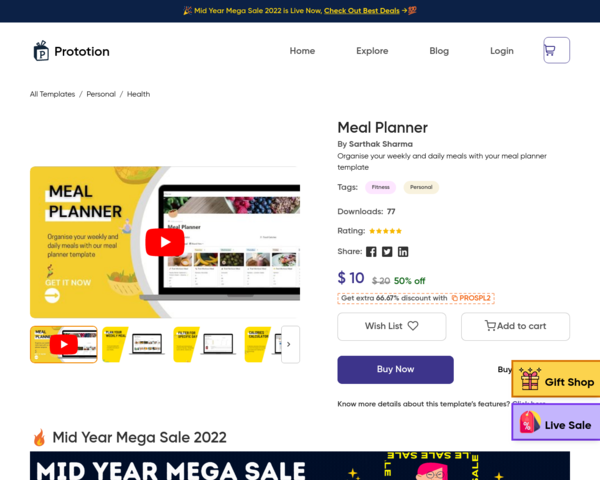 https://prototion.com/notion-for/meal-planner