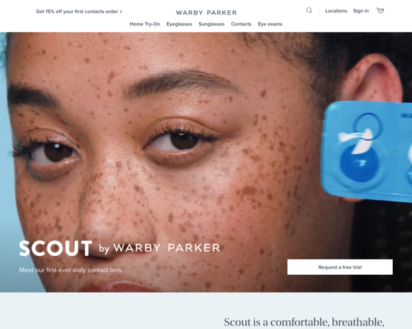https://www.warbyparker.com/scout