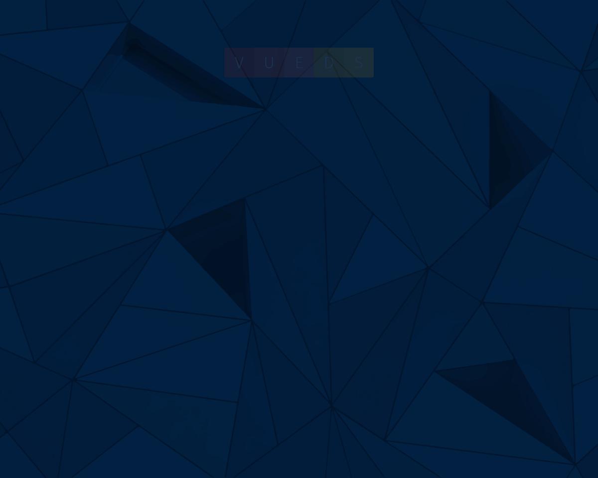 Vue Design System: An open source tool for building Design