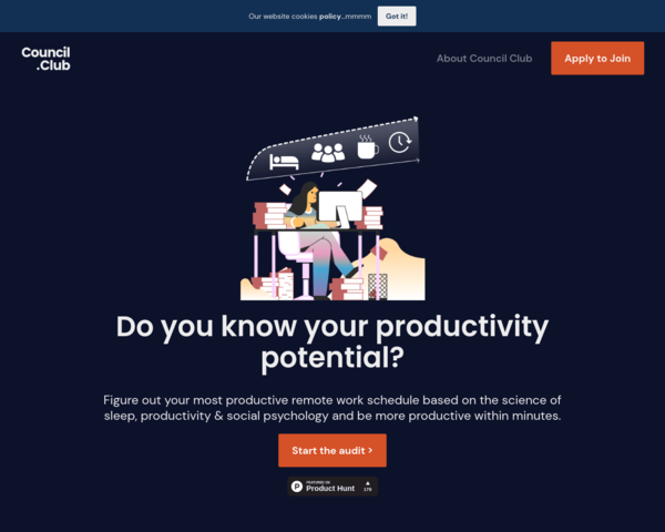 https://www.cowop.org/quiz/most-productive-work-scheduler