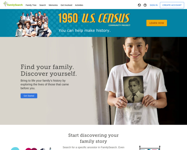 http://www.familysearch.org
