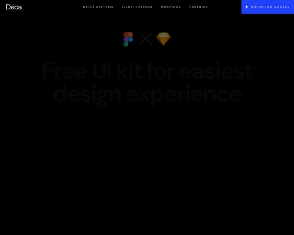 https://deca.craftwork.design/