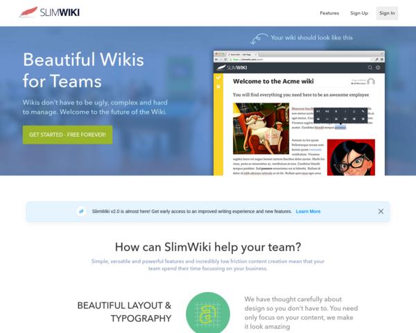 https://slimwiki.com