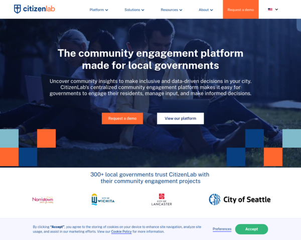 http://citizenlab.co