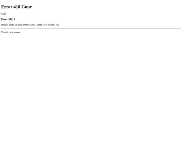 http://religion.blogs.cnn.com