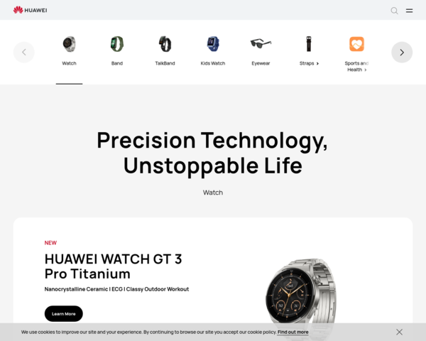 https://consumer.huawei.com/en/wearables/watch-gt/