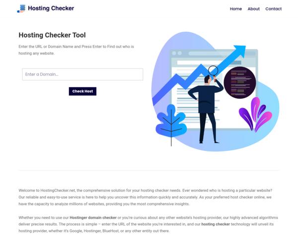 https://www.rishavapps.com/hosting-checker/