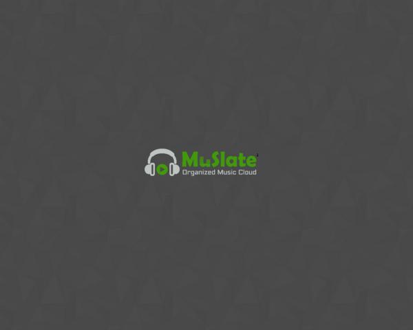 http://www.muslate.com