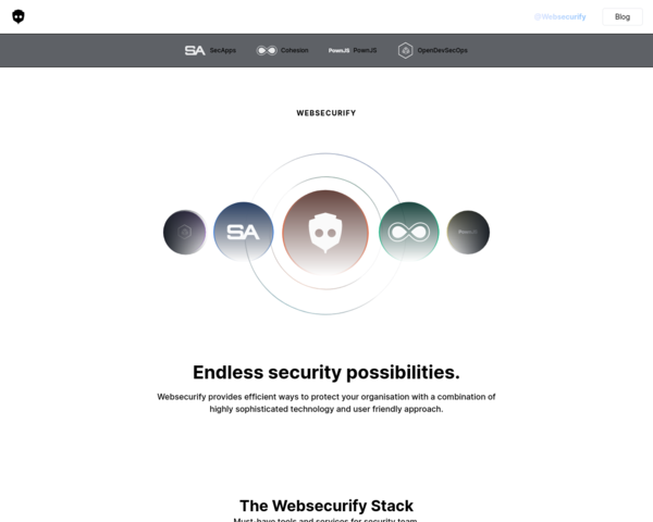 http://www.websecurify.com/