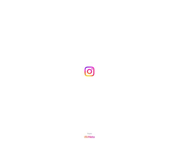 https://www.instagram.com/accounts/login/