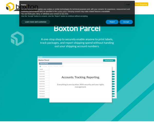 https://boxtoninc.com/boxton-parcel/