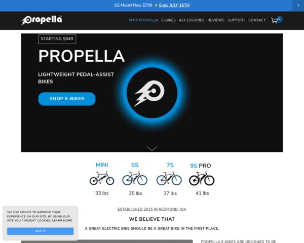 http://www.propellabikes.com