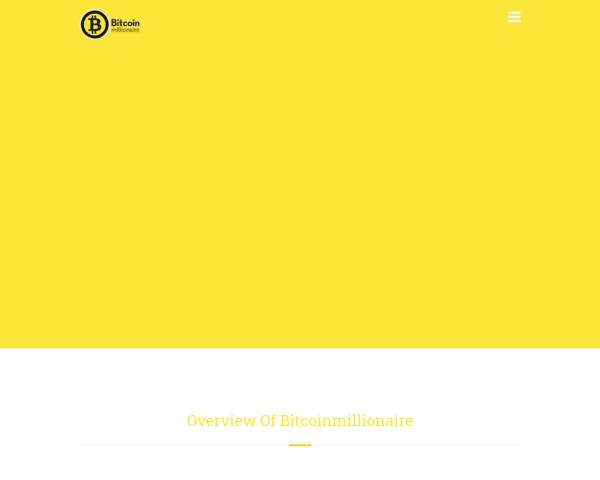 http://bitcoinmillionaire-app.com