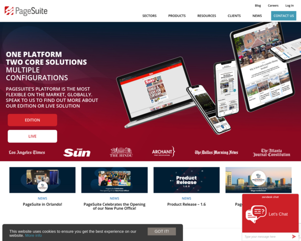 http://edition.pagesuite-professional.co.uk