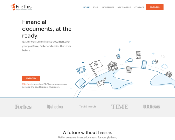 https://FileThis.com