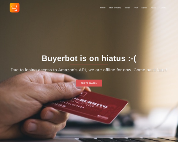 https://buyerbot.co