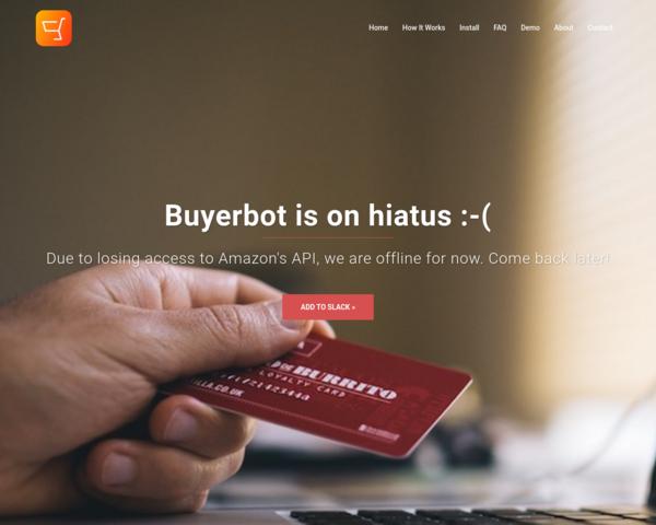 https://buyerbot.co