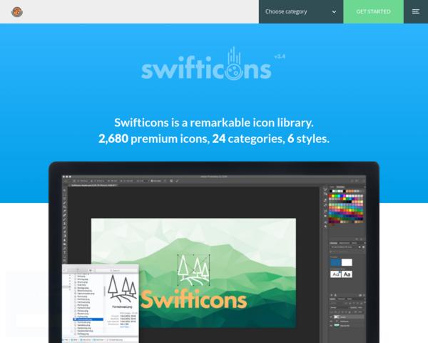 http://www.swifticons.com/
