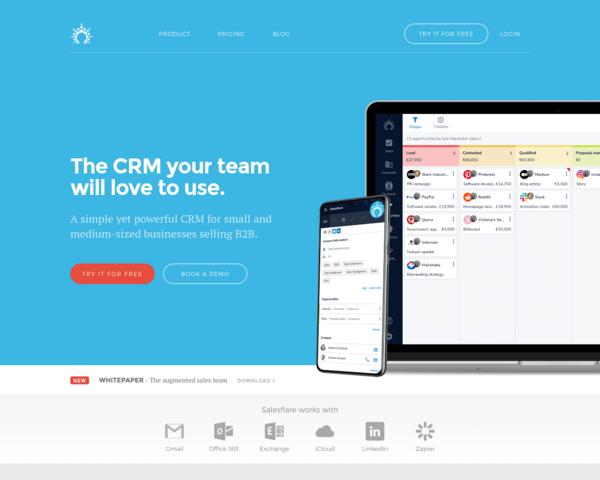 https://salesflare.com