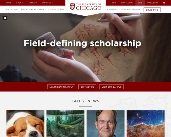 http://www.uchicago.edu