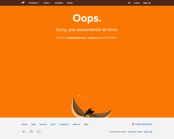 https://www.stickermule.com/products/holographic-stickers