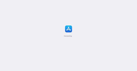 Monster Kick
