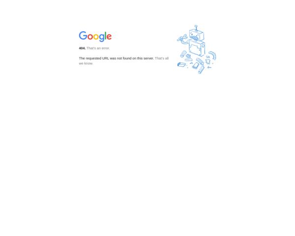https://chrome.google.com/webstore/detail/todoed/eijljnfcmaammkjailmoddbelkkdkeme