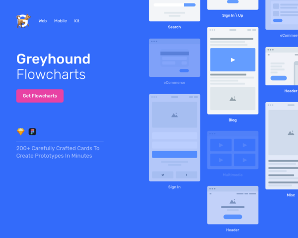 https://greyhound.design/