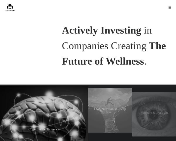 http://www.seedsumo.com