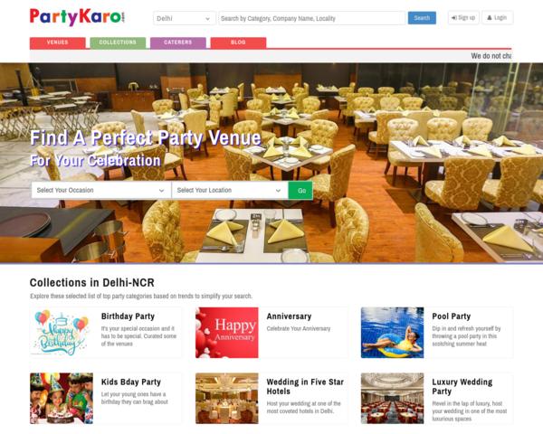 https://www.partykaro.com/