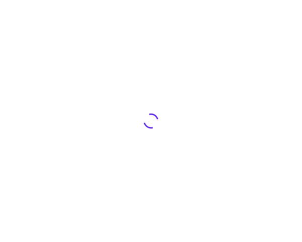 http://www.UBMe.com