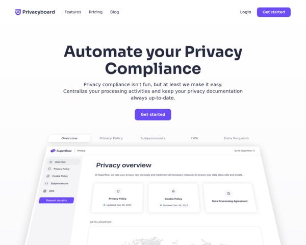 https://www.unmake.io/gdpr-unpack