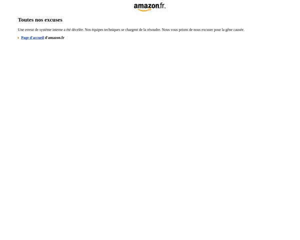 https://www.amazon.fr/tadatungyeu-Brick-Classic/dp/B019VY6YLE/ref=sr_1_10?s=mobile-apps&ie=UTF8&qid=