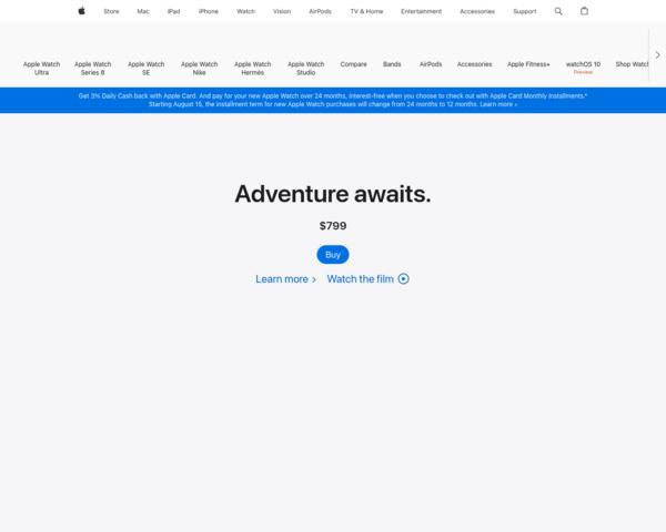 https://www.apple.com/apple-watch-series-7/