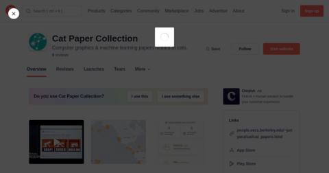 MyShake App