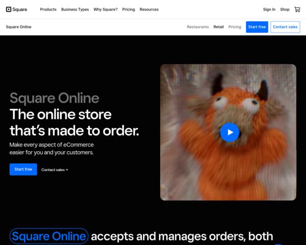 https://squareup.com/online-store