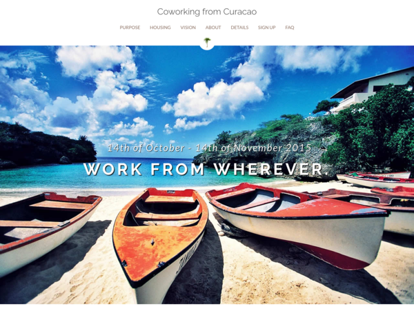 http://www.workfromcuracao.com/