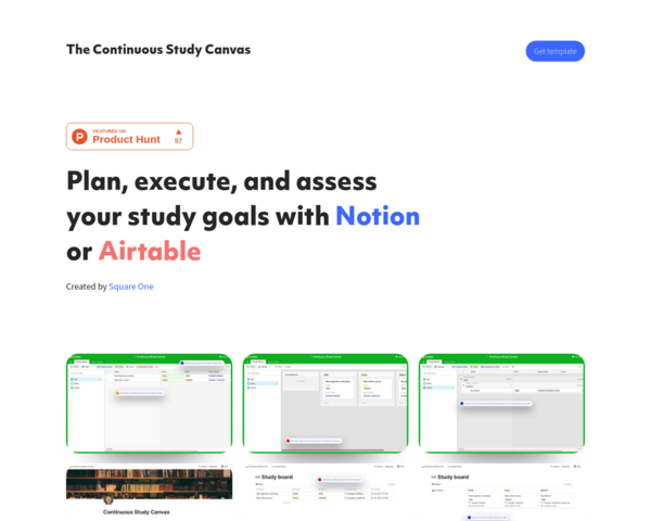 https://the-continuous-study-canvas.webflow.io/