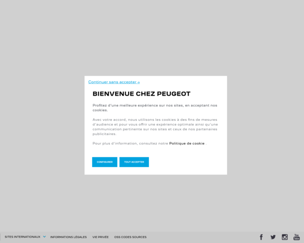 http://www.peugeot.com