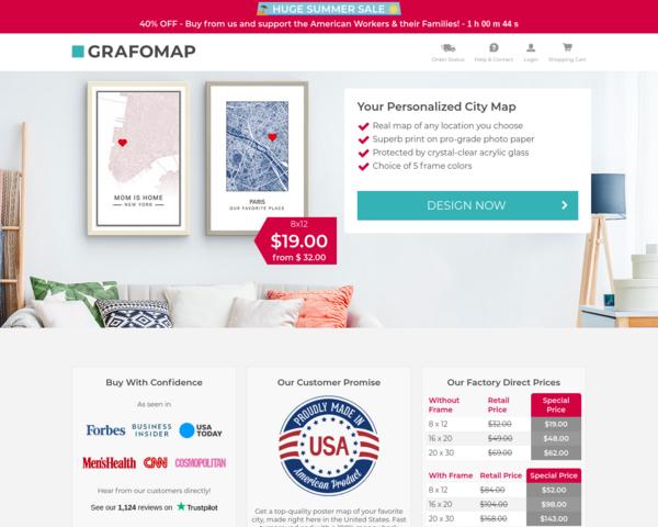 http://www.grafomap.com