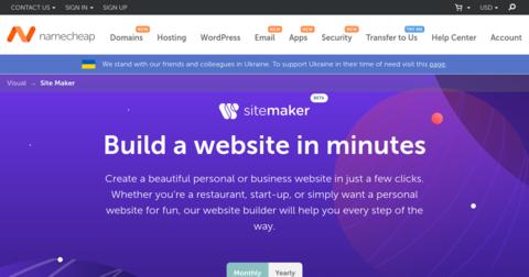 Launchaco 2.0 🦄
