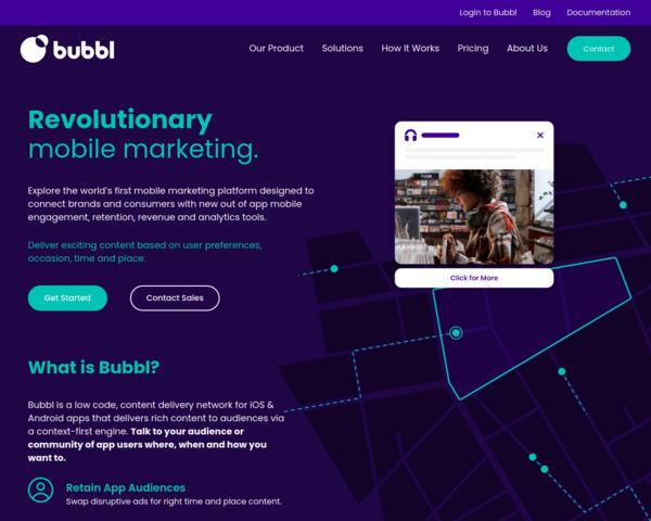 http://bubbl.tech/