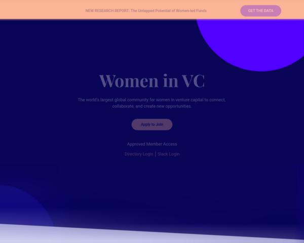 https://www.women-vc.com/
