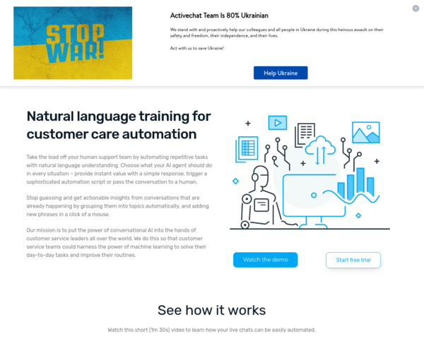 https://activechat.ai/intents-and-insights/