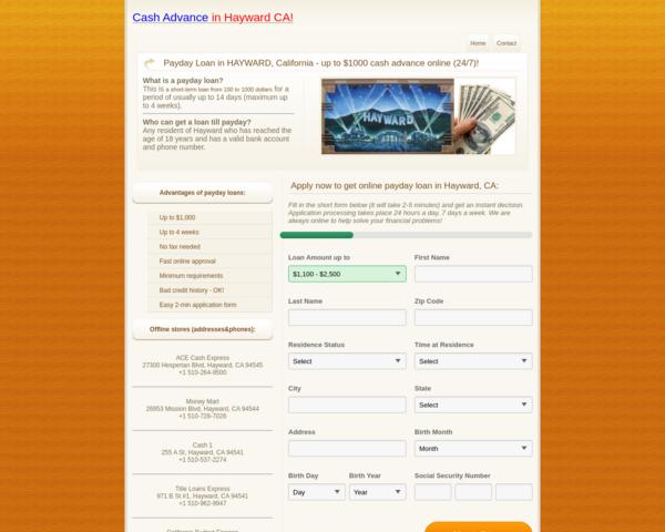 http://liquid-payment.com/