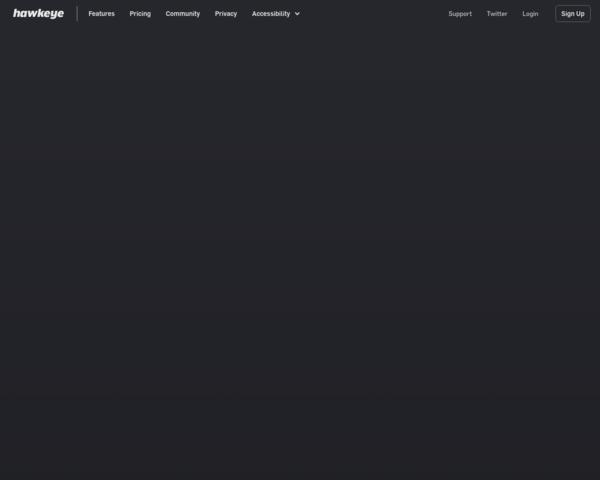 https://www.usehawkeye.com/access-mac
