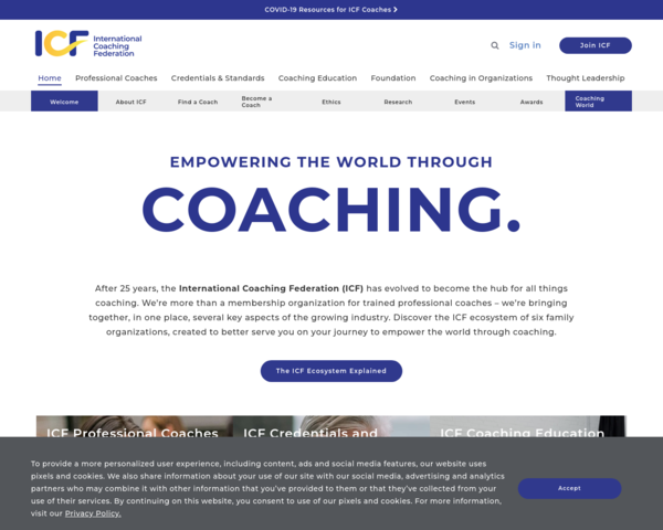 http://www.coachfederation.org