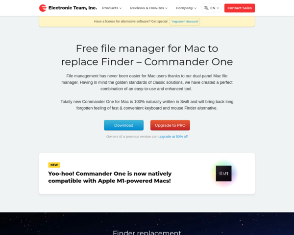 http://mac.eltima.com/file-manager.html